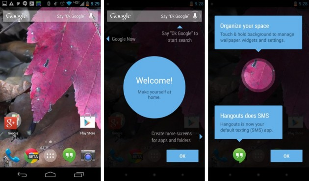 android-captures-écran-screenshots-google-experience-sur-motorola-moto-x-01