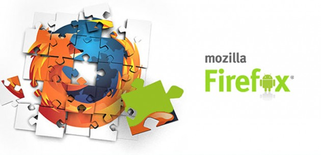 android firefox beta 26 logo 0