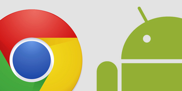 android google chrome beta 31.0.1650 0