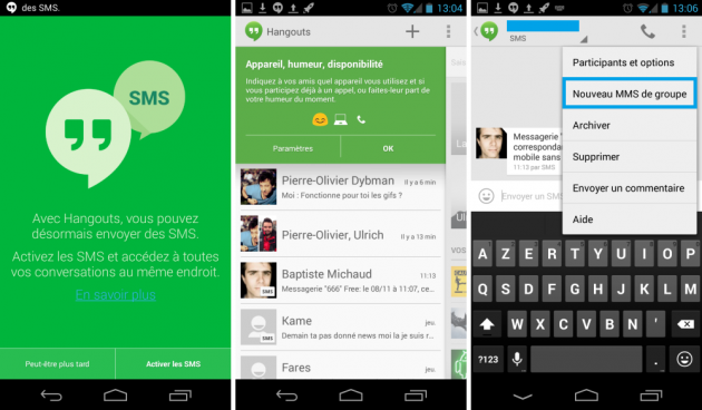 android hangouts 2.0.122 images 001