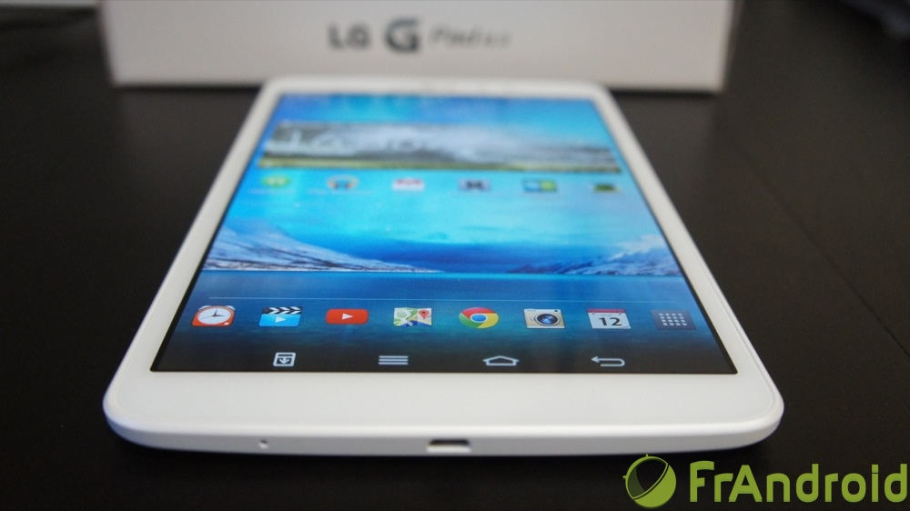 android lg g pad 8.3 angle de vision 02