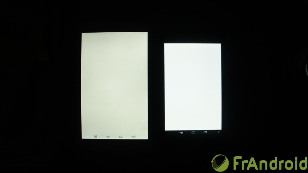android lg g pad 8.3 qualité couleur 01