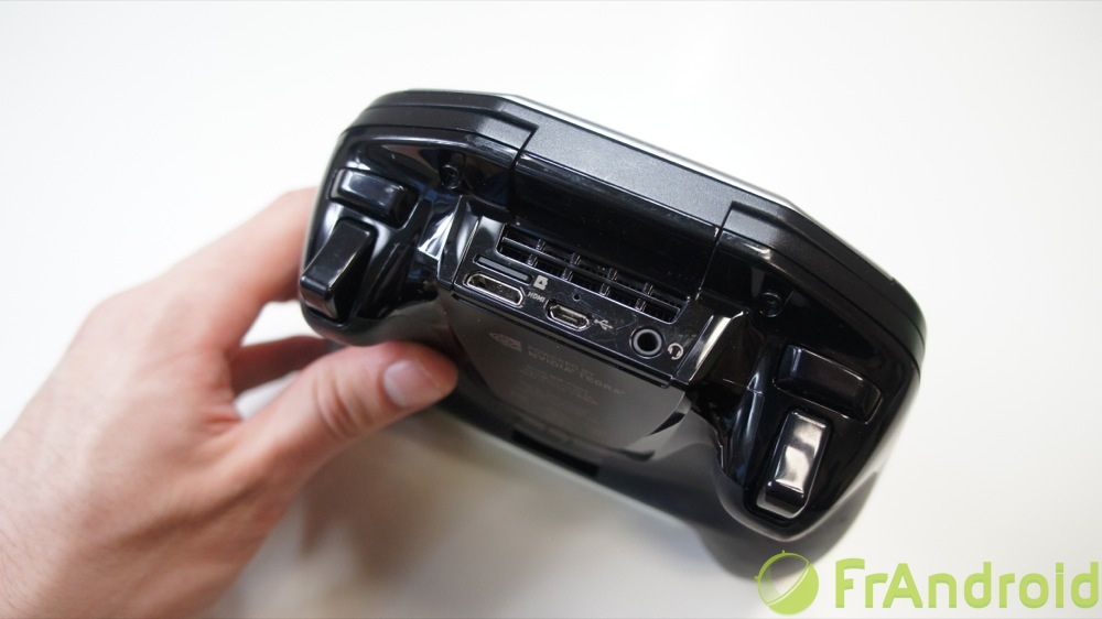 android nvidia shield image 4