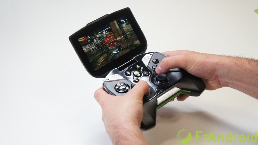 android nvidia shield image 7