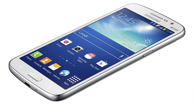 android samsung galaxy grand 2