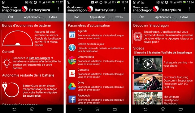 android snapdragon batteryguru 2.0.2 images 1