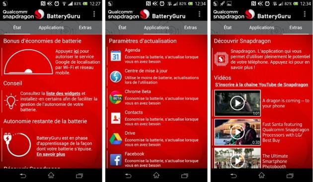 android snapdragon batteryguru 2.0.2 images 1