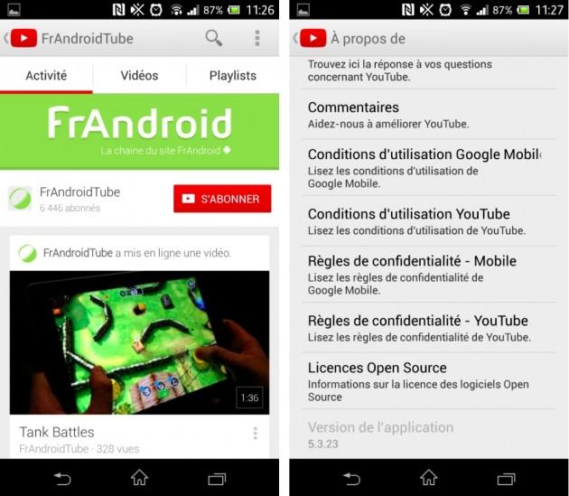 android youtube 5.3.23 images 0