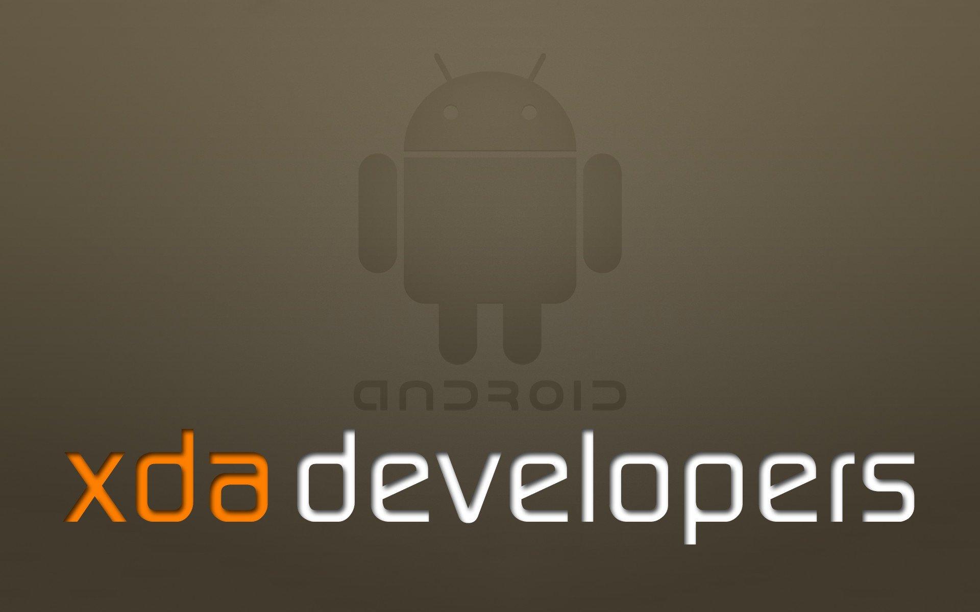 Nexus 4 : Découvrez Android 4.4 KitKat en version AOSP
