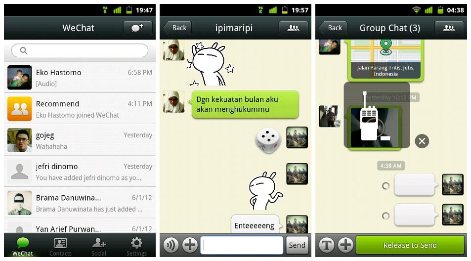 aplicativo-wechat-para-android-e-ios
