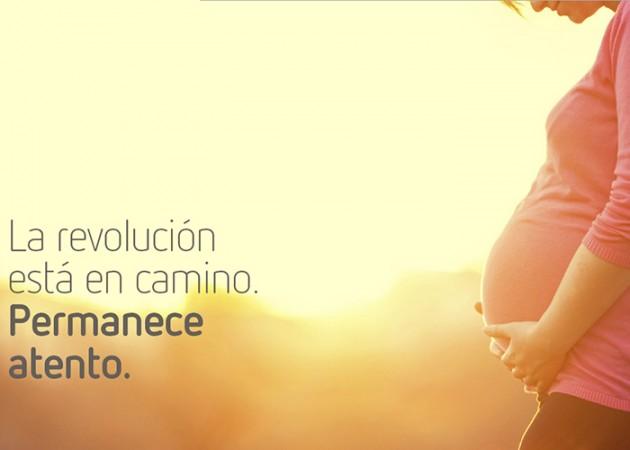 geeksphone-revolution1