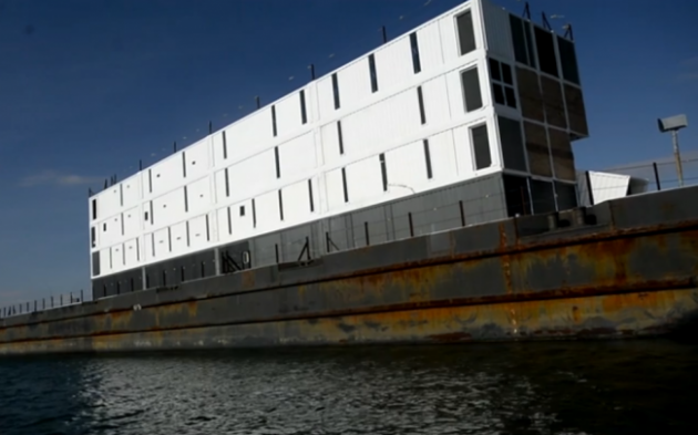 google-barges-650x0