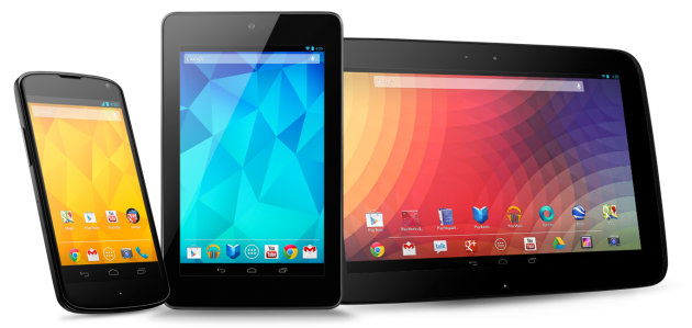image de restauration android 4.4 kitkat nexus 4 nexus 7 2012 2013 nexus 10 official officiel google