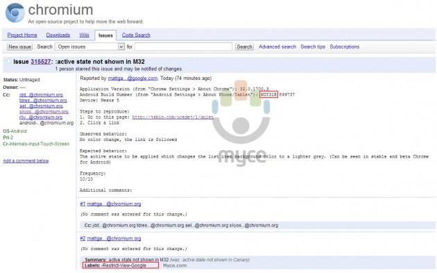 myce-android-4.4.1-kot31b