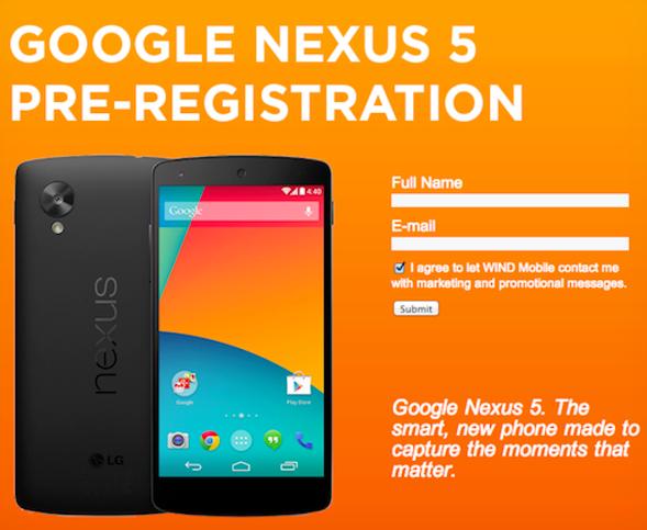 nexus-5-officiel
