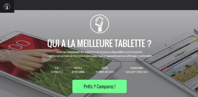 qui_a_la_meilleure_tablette