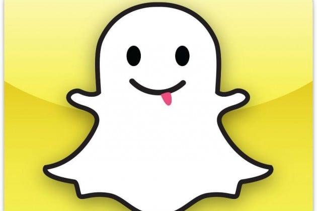 snapchat-630x419