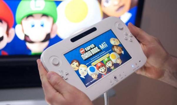 wii-u-mario-tablet