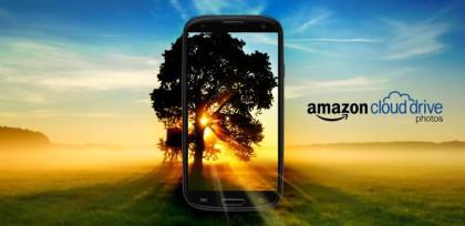 Amazon_Cloud_Drive_Splash_Banner-420x204 (1)