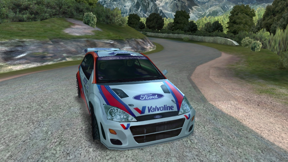 colin mcrae rally apk obb download