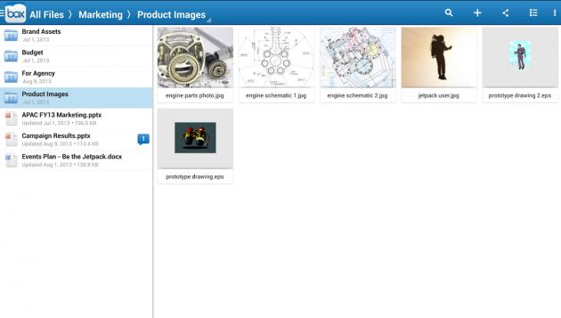 Capture d'écran 2013-12-06 à 12.29.25