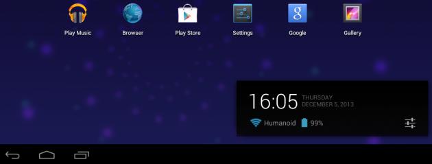 Capture d'écran 2013-12-06 à 16.11.52