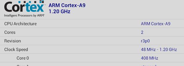Capture d'écran 2013-12-06 à 16.16.44