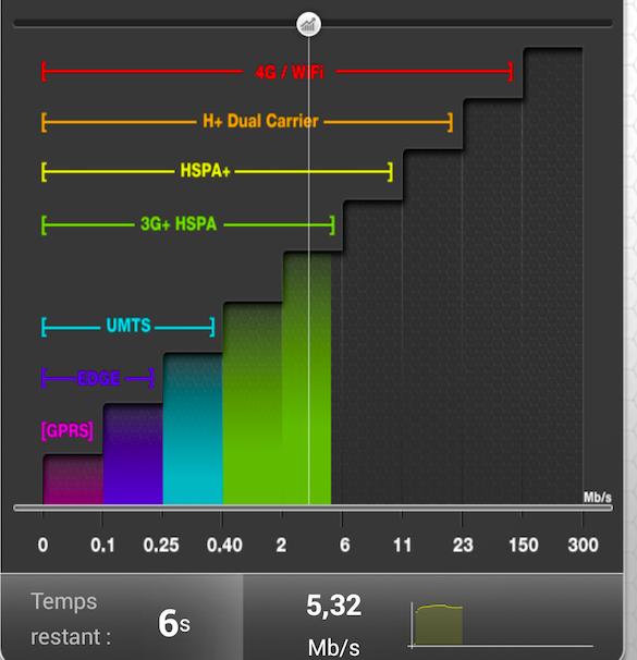 Capture d'écran 2013-12-08 à 23.21.55