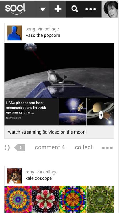 Capture d'écran 2013-12-10 à 14.23.25