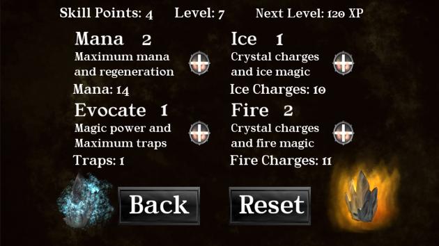 Conjurer2