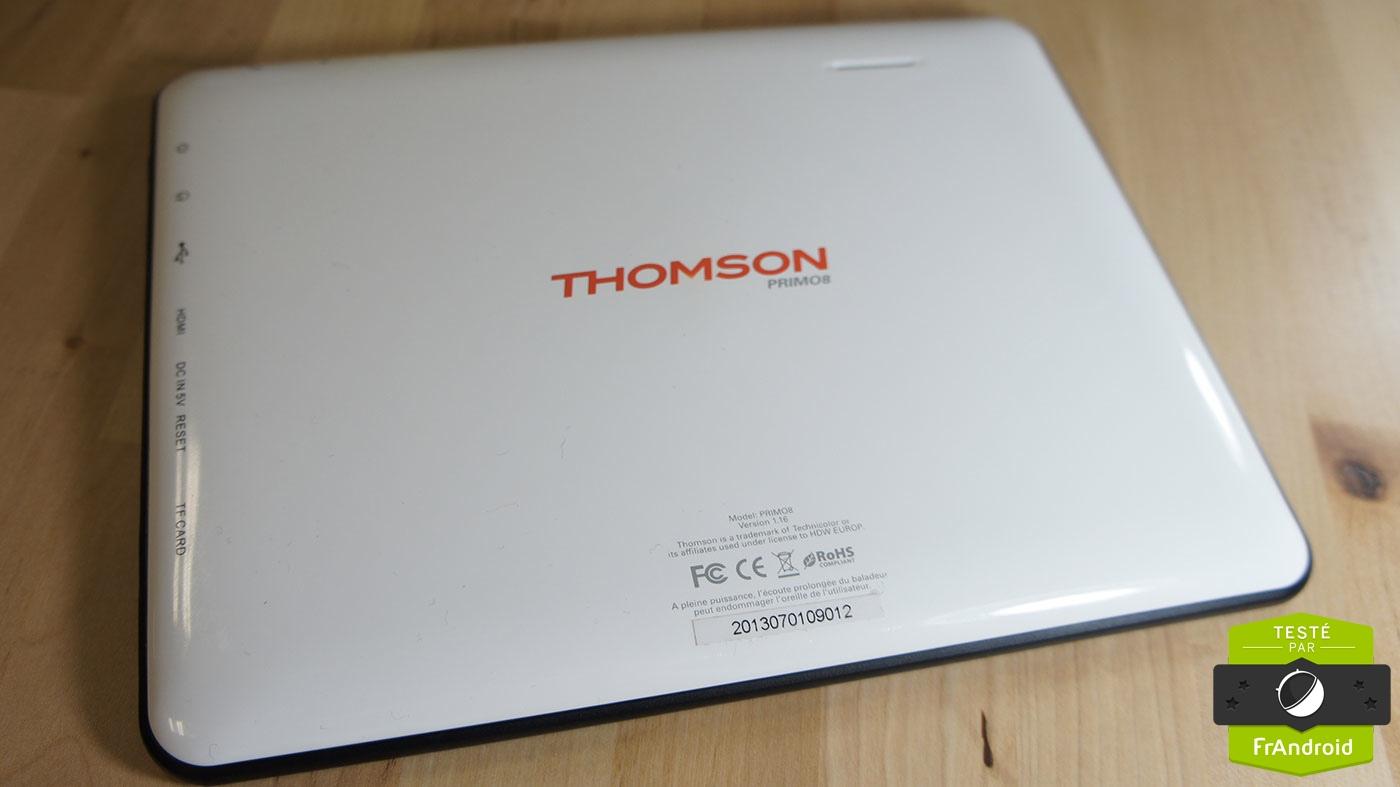meilleure tablette 8 pouces test yoga tablet 2 la meilleure tablette 8 pouces quelle taille de. Black Bedroom Furniture Sets. Home Design Ideas