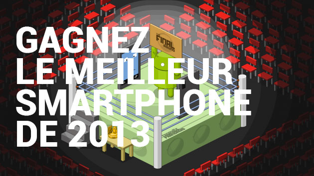 Gagnez-smartphone-2013