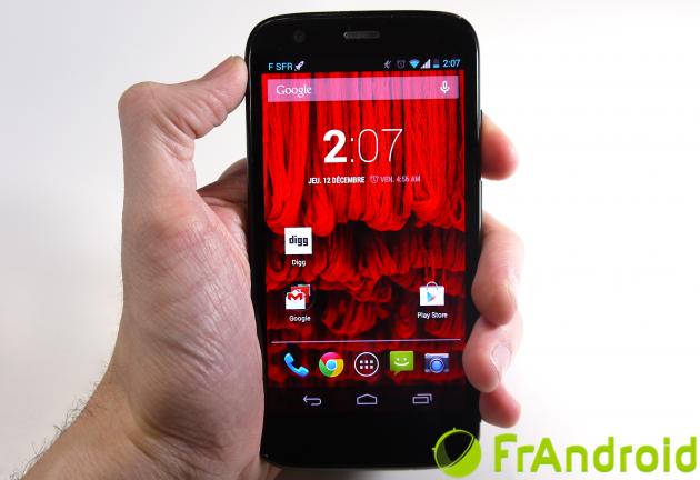 Motorola-Moto-G-Android