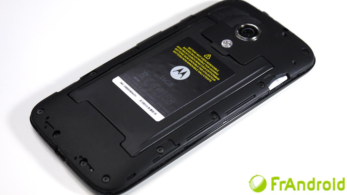 batterie moto g xt1032