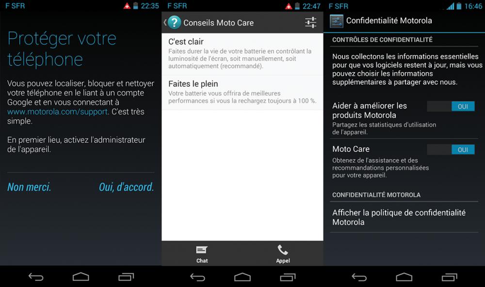 Motorola-Moto-G-Care