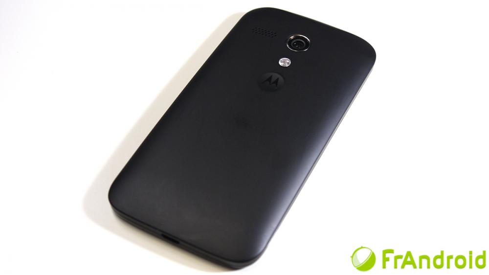 Motorola-Moto-G-Dos