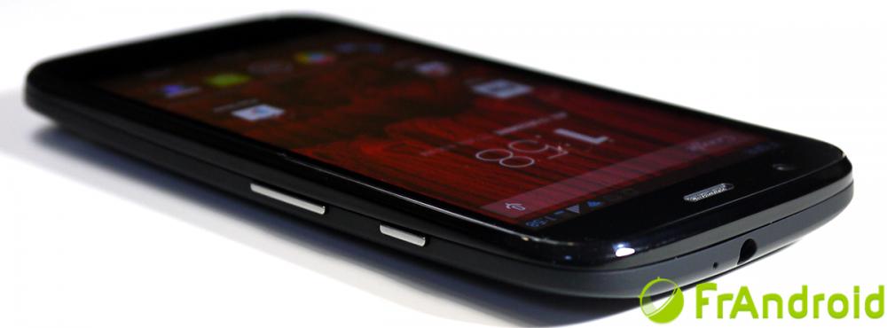 Motorola-Moto-G-jack