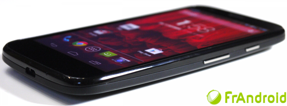 Motorola-Moto-G-microUSB