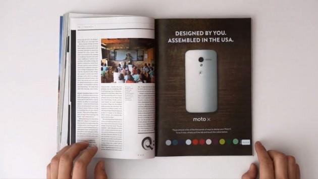 Motorola-Moto-X-Publicite-imprimee-interactive-print-ad-Wired-Decembre-2013-840x472