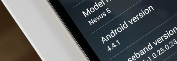 Nexus-5-Android-4.4.1