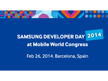 Samsung-Developer-Day-at-MWC-feature-380x285