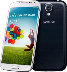 Samsung Galaxy S4 : les sujets a ne pas manquer...