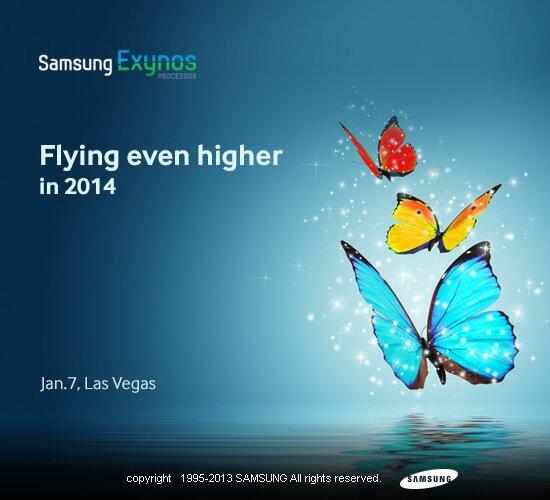 Samsung_New_Exynos_Teaser_CES_2014