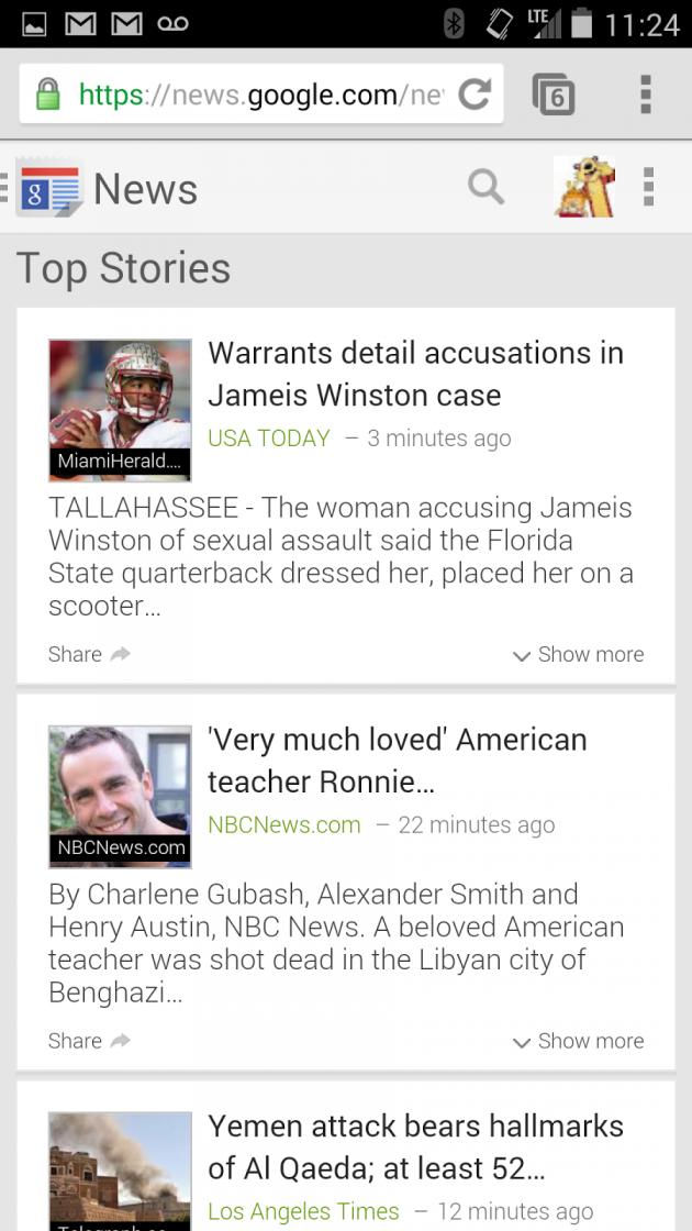 Screenshot_2013-12-05-11-24-10