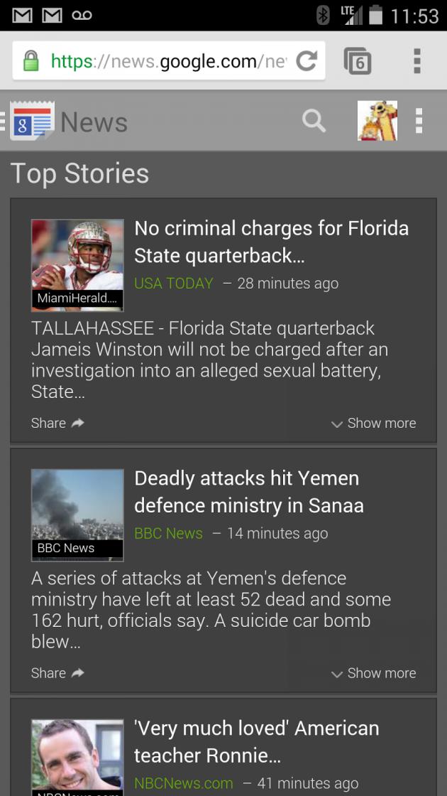 Screenshot_2013-12-05-11-53-23
