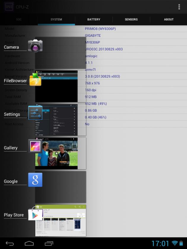 Screenshot_2013-12-05-17-01-52