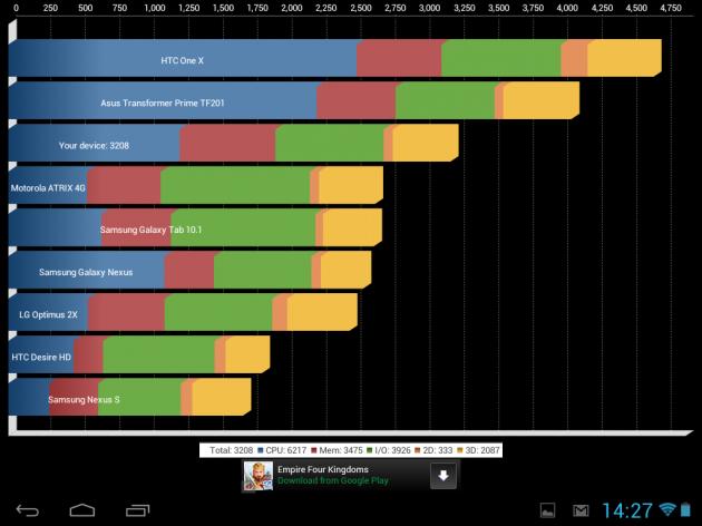 Screenshot_2013-12-06-14-27-52