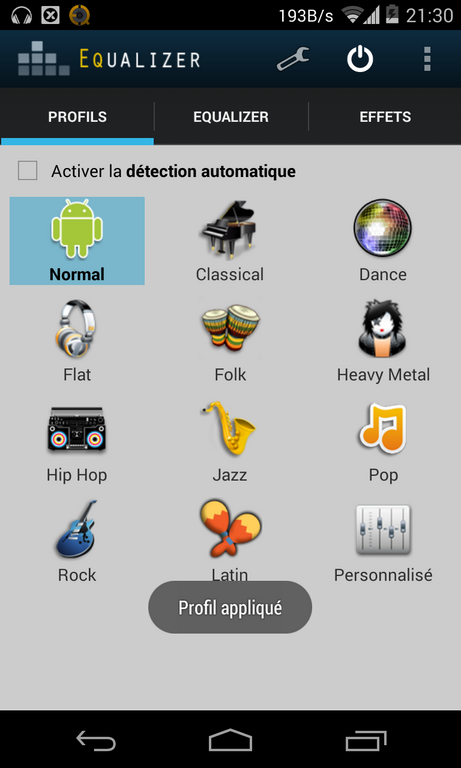 Screenshot_2013-12-08-21-30-40