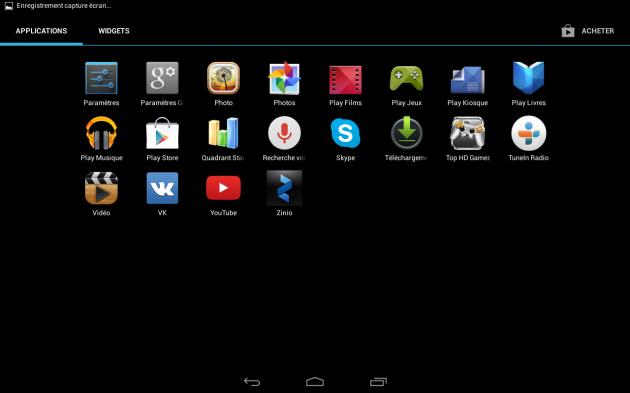 Screenshot_2013-12-12-13-39-34