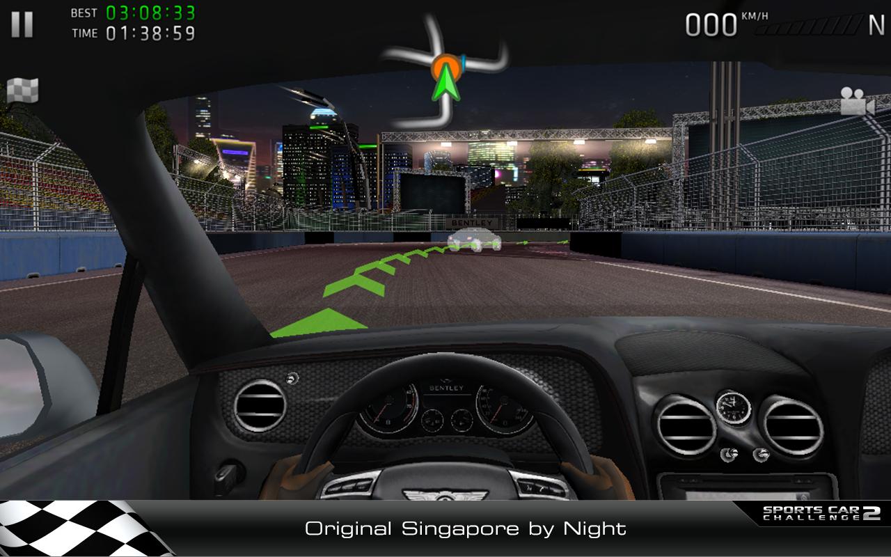 jeux de voiture bien
